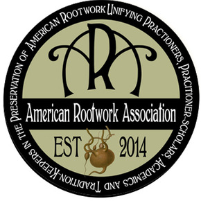 American Rootwork Association
